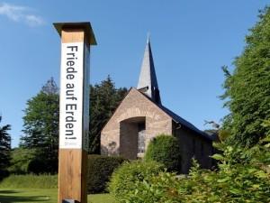 FriedeAufErden