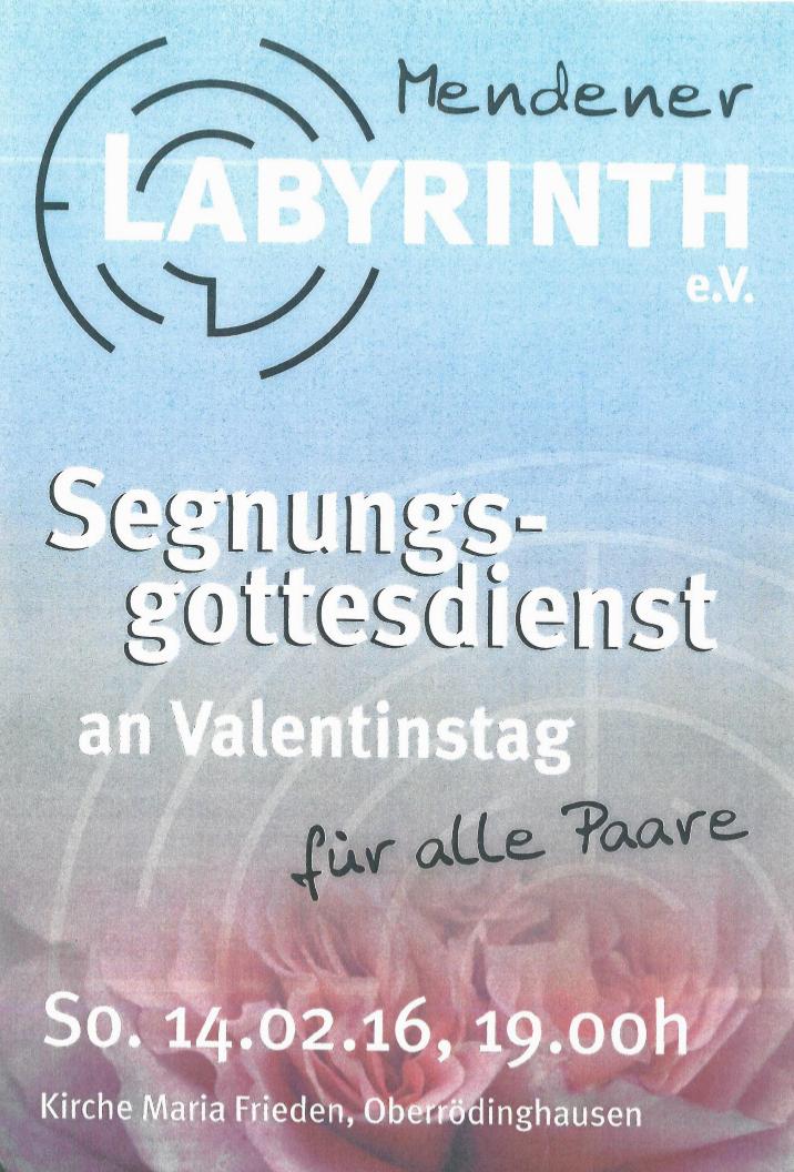 Segnungsgottesdienst_2016